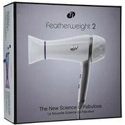 T3-featherweight 2 Hair Dryer