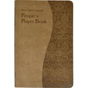 People's Prayer Book