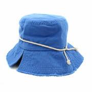 Tommy Bahama Womens Sealgass Braid Sun Hat (Capanula)