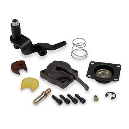 (Holley 20-11HB Accelerator Pump Conversion Kit)