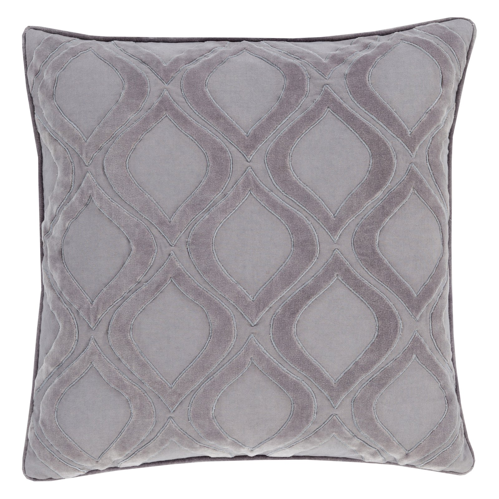 Surya Seraphina Decorative Throw Pillow