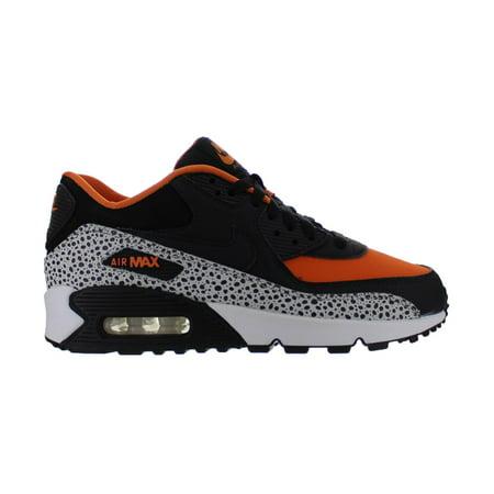 Nike Nike Air Max 90 Safari GS Summit White Black Clay