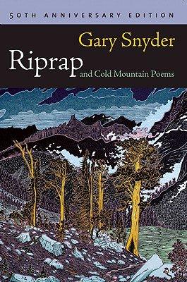 Cold Mountain Ebook