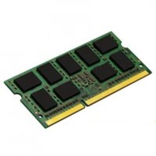 Kingston 8GB Module - DDR4 2133MHz - 8 GB - DDR4 SDRAM - 2133 MHz