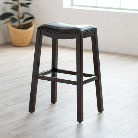 Outstanding Belham Living Hutton Backless Extra Tall Bar Stool Uwap Interior Chair Design Uwaporg