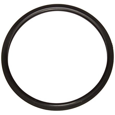 Ring Sealing - Prestige Junior Sealing Ring Gasket for Popular & Popular Plus Aluminum 4/5/6-Liter Pressure Cookers