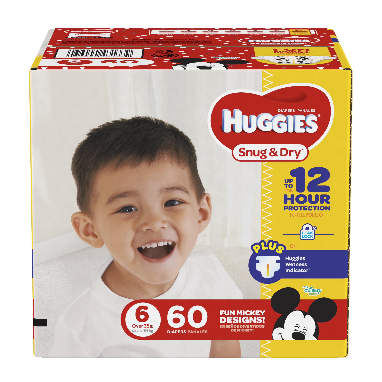 great value diapers walmart
