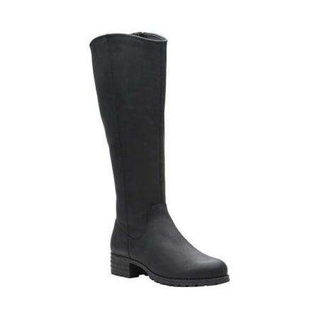 Women's Marana Trudy Knee High Boot (Nike Boot Women)