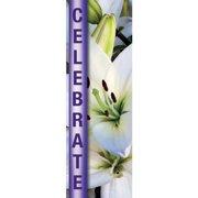 Banner-Celebrate-Easter (Indoor)
