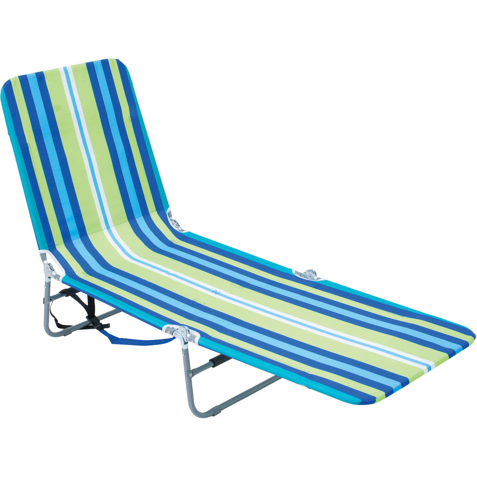 Rio Backpack Lounger