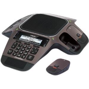 ERISSTATION SIP CONFERENCE PHONE