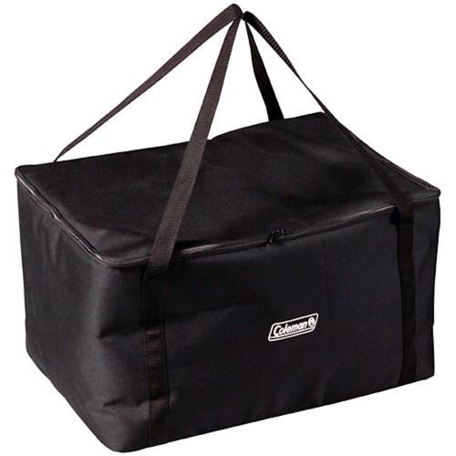 Coleman Signature Carry Bag