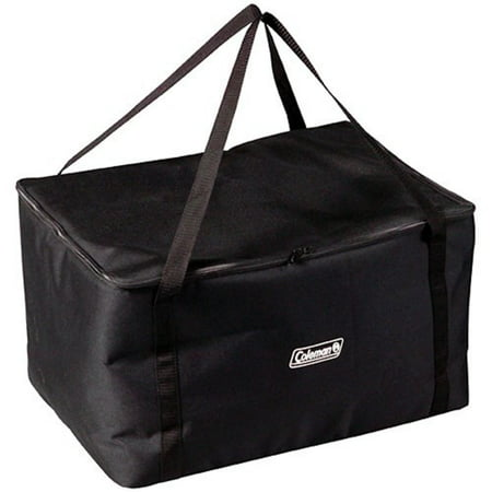 Signature Carry Bag Stove/Oven Portable (Stove Carry Bag)