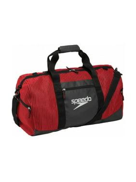 Product Image Sdo Ventilator Duffle Bag