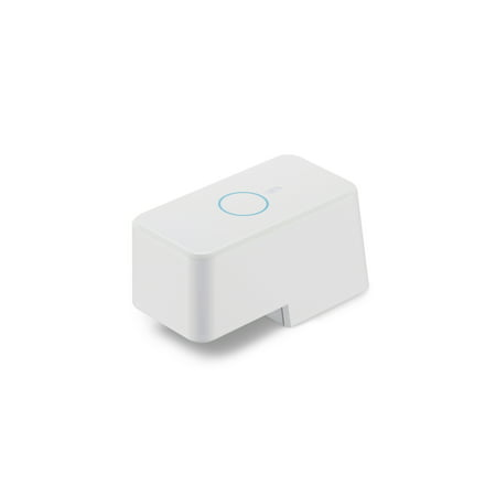 - MicroBot Push 2nd Generation Robotic Button & Switch Pusher in White