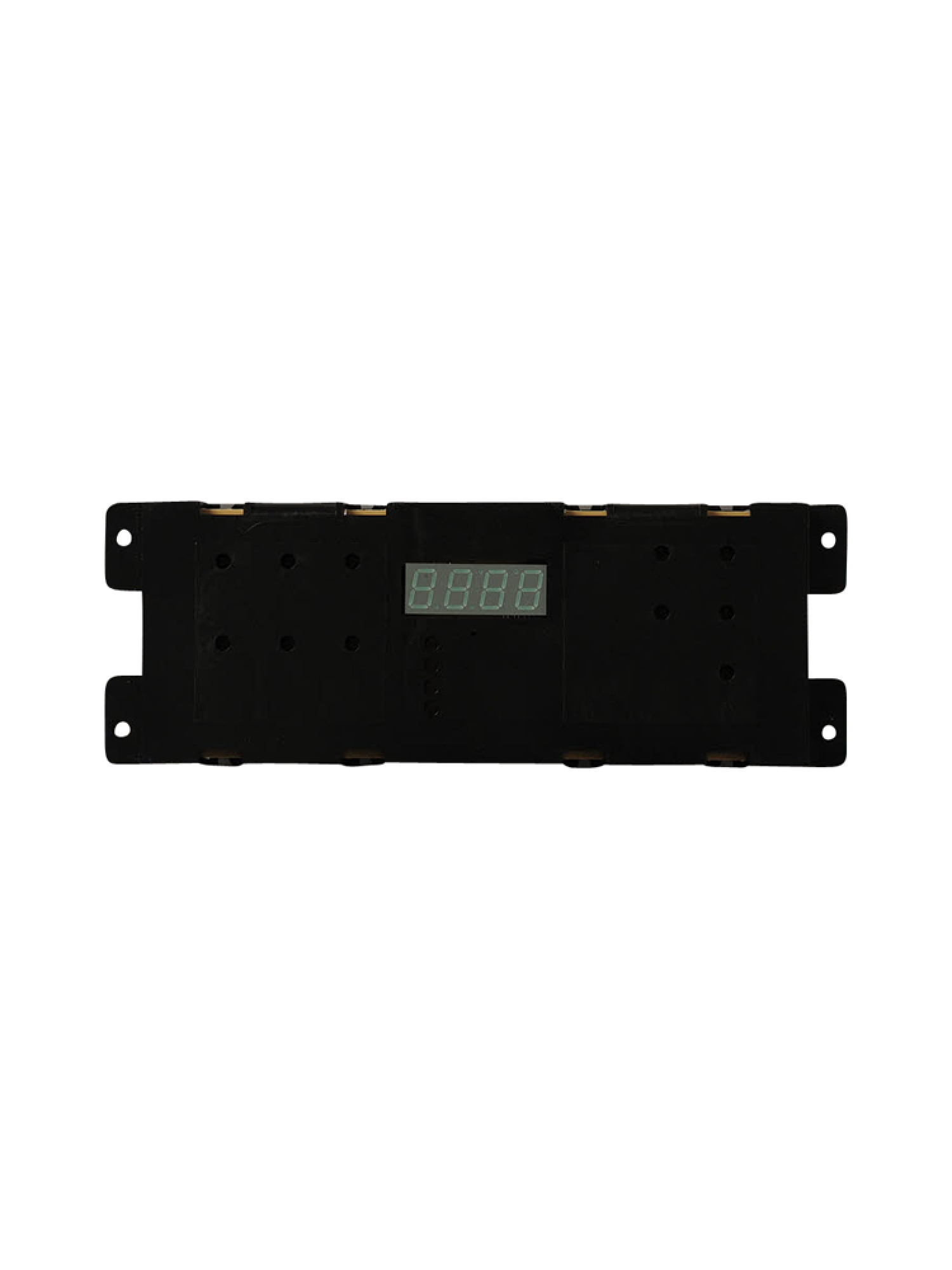 OEM 316418595 Electrolux Appliance Clock//Timer Electronic Es350W1