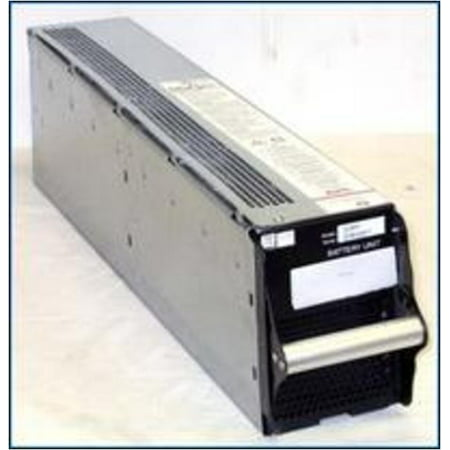 APC - Symmetra PX Battery Unit (Refurbished)