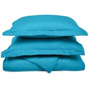 Simple Luxury Heritage 3000 Series Duvet Cover Collection
