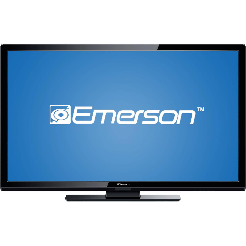 "Emerson LF551EM5 55"" 1080p 120Hz LED LCD HDTV"