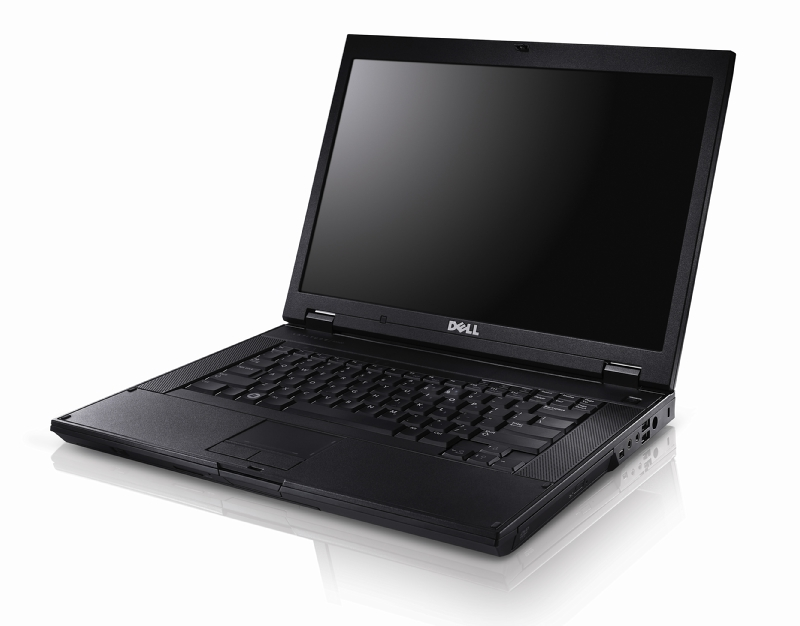 DELL E5500 WIRELESS DRIVER FOR MAC DOWNLOAD