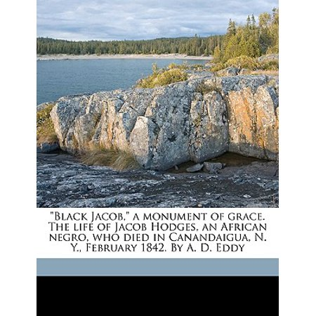 Jacob Block -