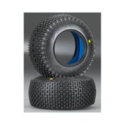 "1169-01 Gladiator SC 2.2""/3.0"" M2 Medium Tires Slash Multi-Colored"