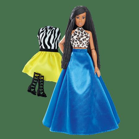 Realistic Doll Walmart Wishmindr Wish List App