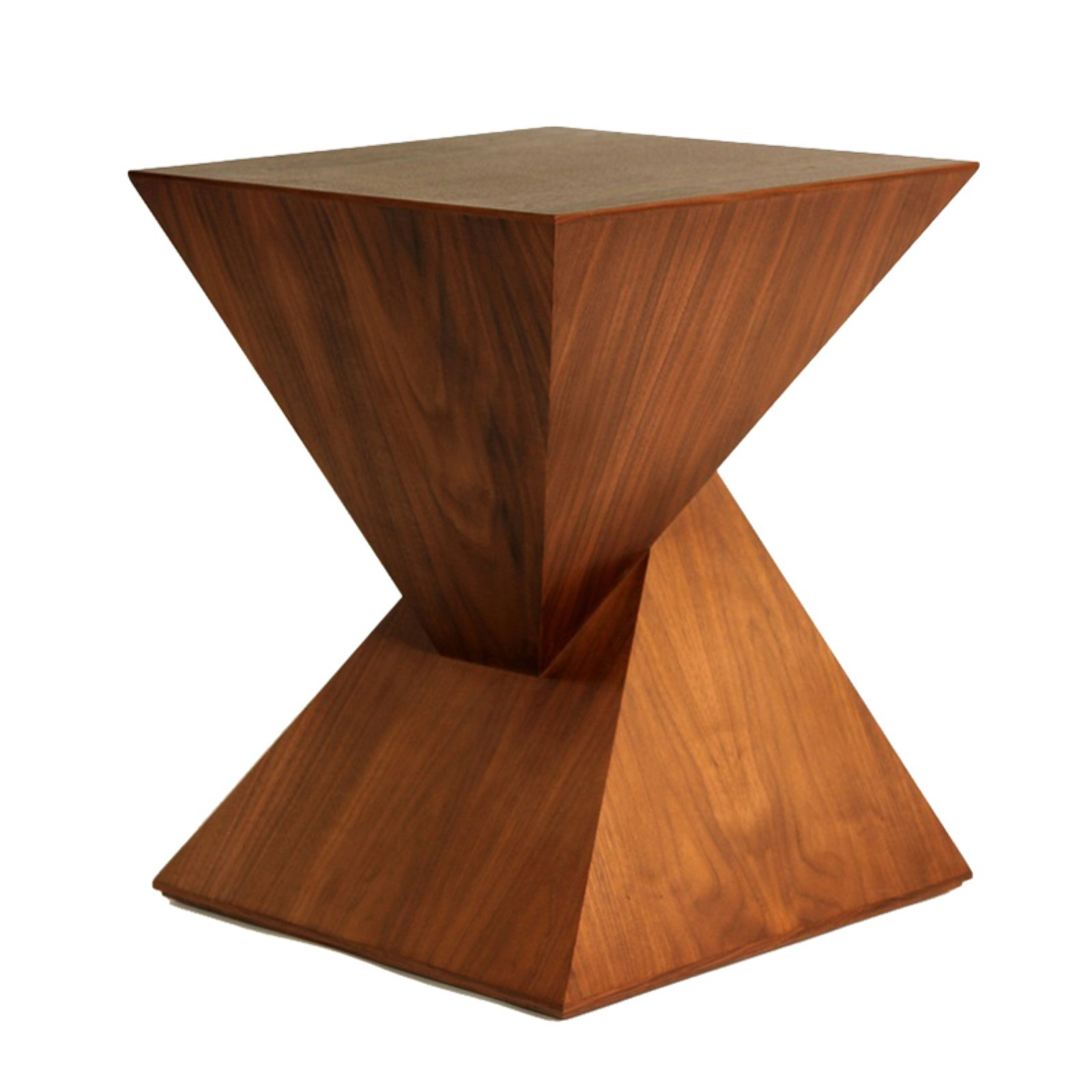 Control Brand The Ystad Side Table