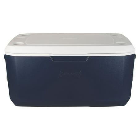 (Coleman Xtreme 6 Cooler, 120 Quart)