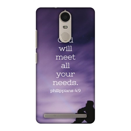 Lenovo Vibe K5 Note Case, Lenovo K5 Note Case - Holy Books Bible 1, Hard Plastic Back Cover. Slim Profile Cute Printed Designer Snap on Case with Screen Cleaning Kit