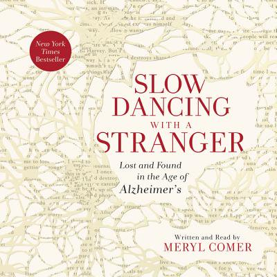 Slow Dancing with a Stranger -