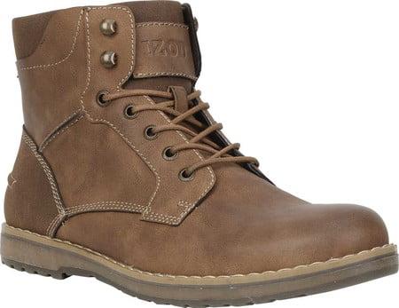 IZOD - Men's IZOD Leon Boot - Walmart
