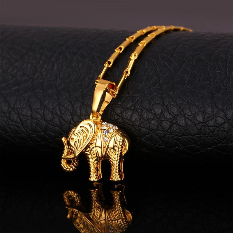 Eye Amulet Necklace BlingSoul Benedict Cummerbund Costume Cosplay Jewelry JBS-DSN-L Large
