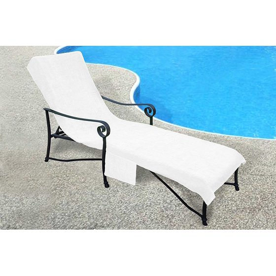 Cool Pool Side Chaise Lounge Cover Alphanode Cool Chair Designs And Ideas Alphanodeonline