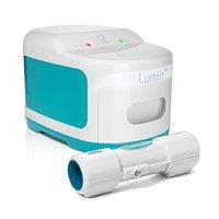 3B Medical Lumin & Lumin Bullet CPAP Disinfection Combo Pack