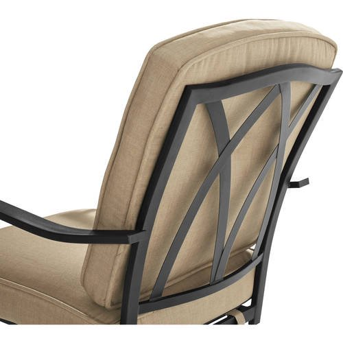 Best Of True Seating Concepts Chair Replacement Parts