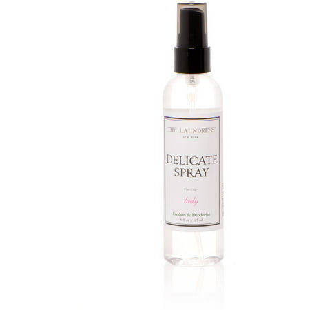 3 Pack - The Laundress Delicate Spray 4 oz