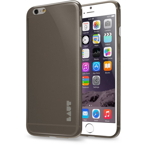 LAUT LUME Apple iPhone 6 & 6S Plus Case