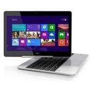 REFURBISHED - HP Elitebook Revolve 810 D3K48UT 11.6 LED Tablet PC Intel Core i5-