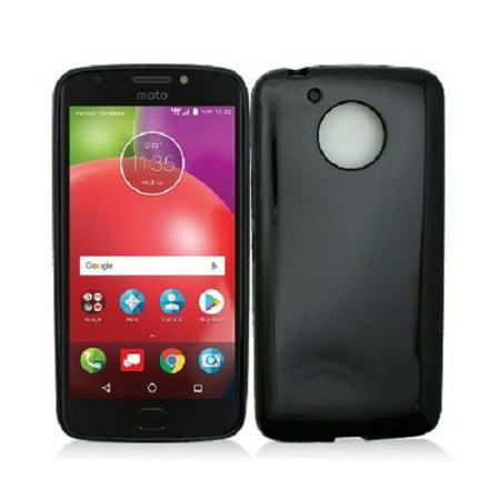 buy popular 2ffdb 13df5 Moto E4 Plus Case, Phone Case for Motorola Moto E Plus (5.5