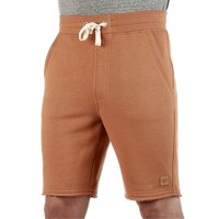 Moosejaw Men's Long Weekend Sweatshort