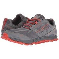 Altra Men's Footwear Lone Peak 4.0 Trail Running Shoe