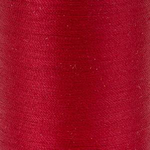 Coats & Clark All Purpose Thread - 300 yds, CANDY APPLE