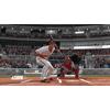 MLB The Show 20 MVP Edition, Sony, PlayStation 4