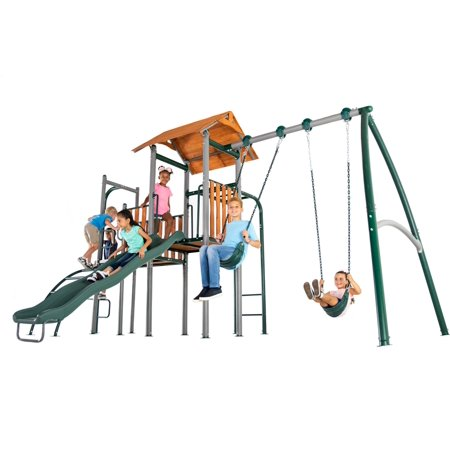 Apologise, but, headache when swinging on swing set curiously