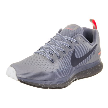 34492e62735 Shoe Women s 34 Air Shield Running Zoom Pegasus Nike R0qdR