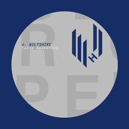 False Awakening (Vinyl)