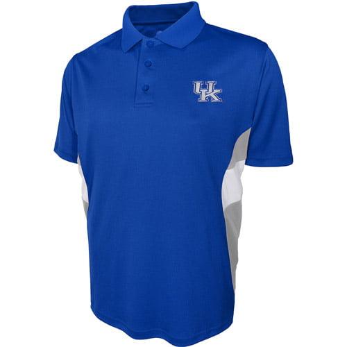 NCAA Big Men's Kentucky Polo