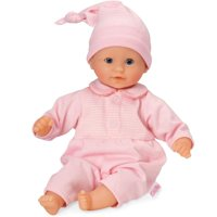 Calin Charming Pastel 12 in.
