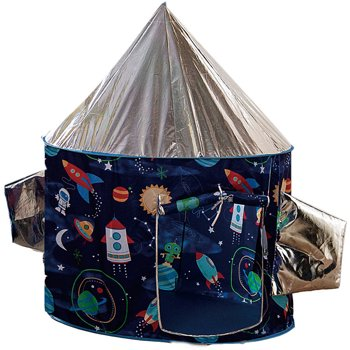 Generic Out Of This World Pop-Up Tent